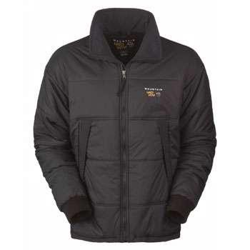 Mountain Hardwear Chugach 3D Jacket