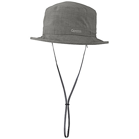 Outdoor Research Rainbreak Spring Ring Hat