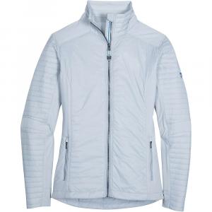 Kuhl Firefly Insulated Jacket