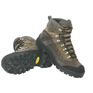 Montrail Torre Gtx Reviews Trailspace Com