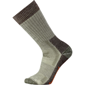 Smartwool Hunt Heavy Crew Sock