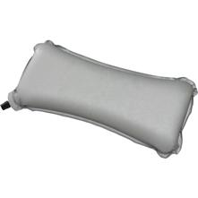 Hummingbird Lumbar Pillow
