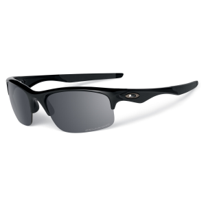 Oakley Bottle Rocket