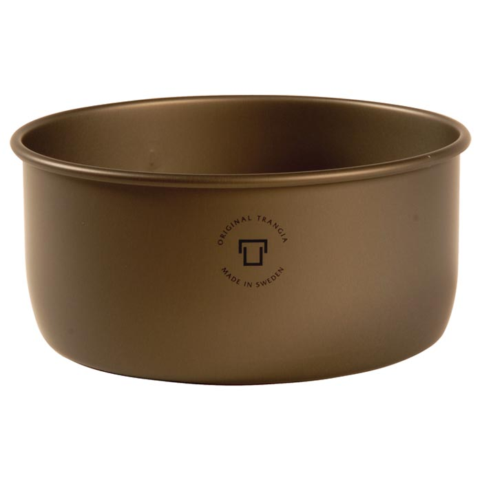 Trangia 25 Hard Anodized Sauce Pan