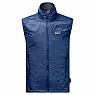 photo: Jack Wolfskin Air Lock Vest