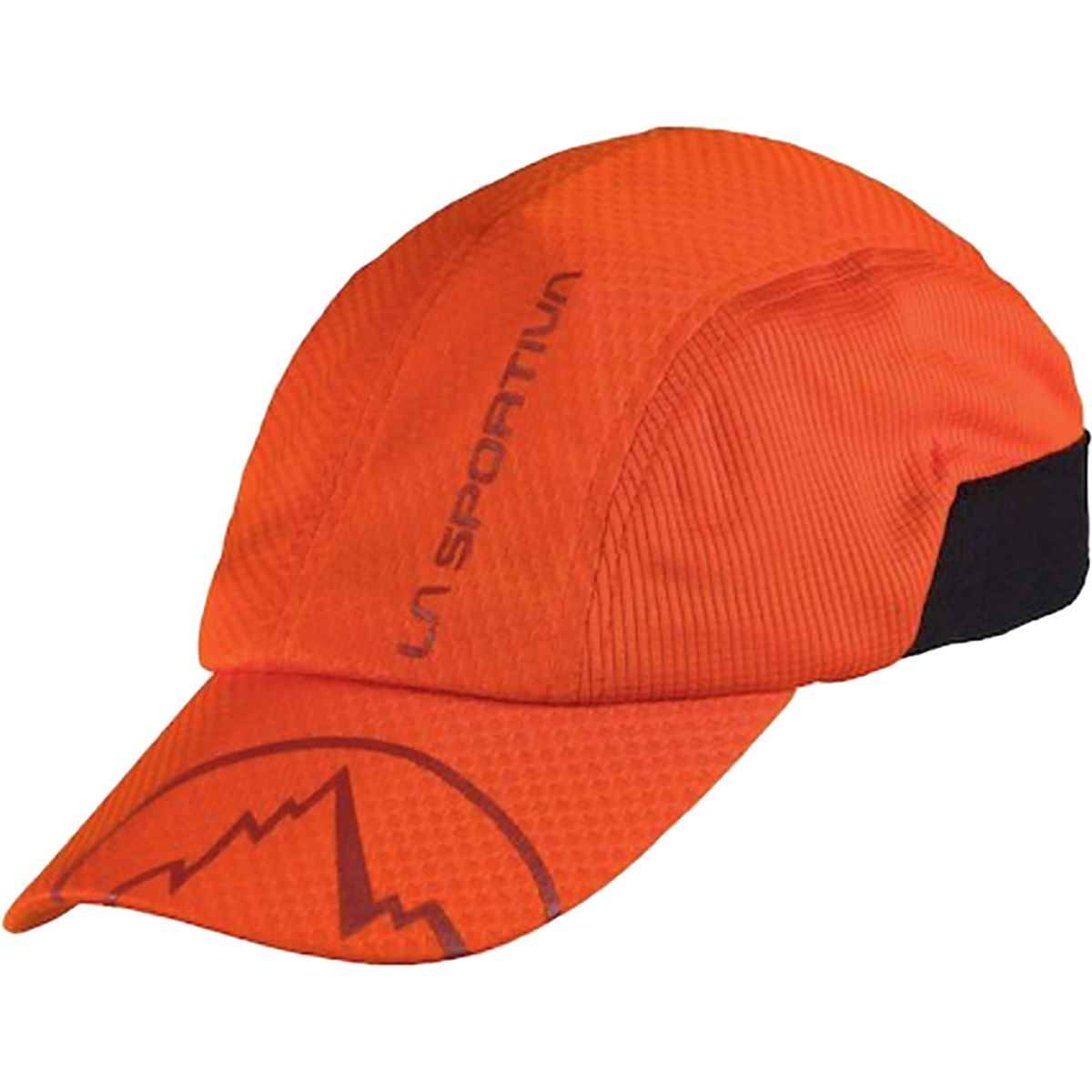 photo: La Sportiva Shield Cap cap
