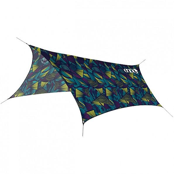 Eagles Nest Outfitters ProFly Rain Tarp