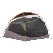 photo: Kelty Hula House 4 three-season tent