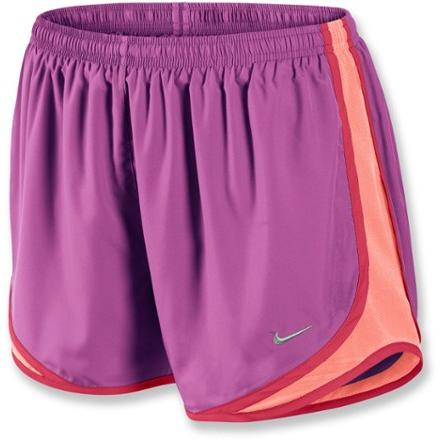 photo: Nike Women's SW Tempo Shorts active short