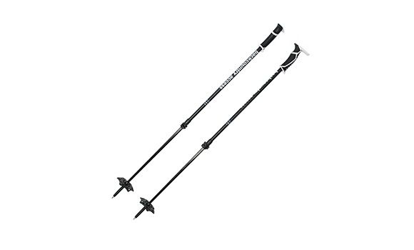 Backcountry Access Scepter Carbon/Aluminum