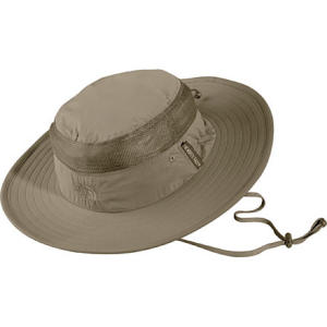 The North Face Breeze Brimmer Hat