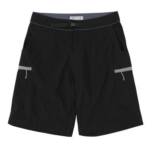 Level Six Canyon Shorts