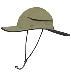 Sunday Afternoons Expedition Sun Hat