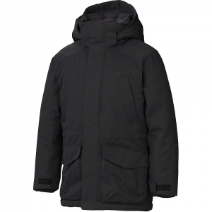 Marmot Bridgeport Jacket