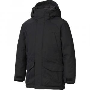 photo: Marmot Bridgeport Jacket down insulated jacket