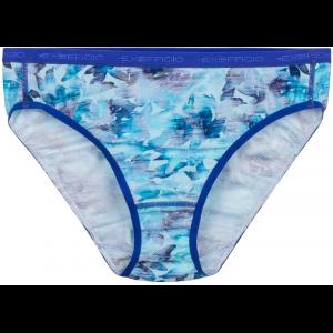 ExOfficio Give-N-Go Bikini Brief
