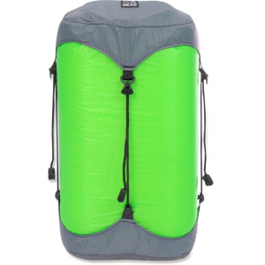 photo of a Granite Gear paddling product