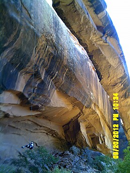 Morning-Glory-Arch-Negro-Bill-Canyon.jpg
