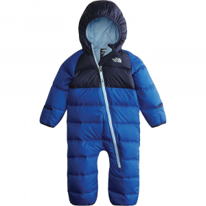 The North Face Lil' Snuggler