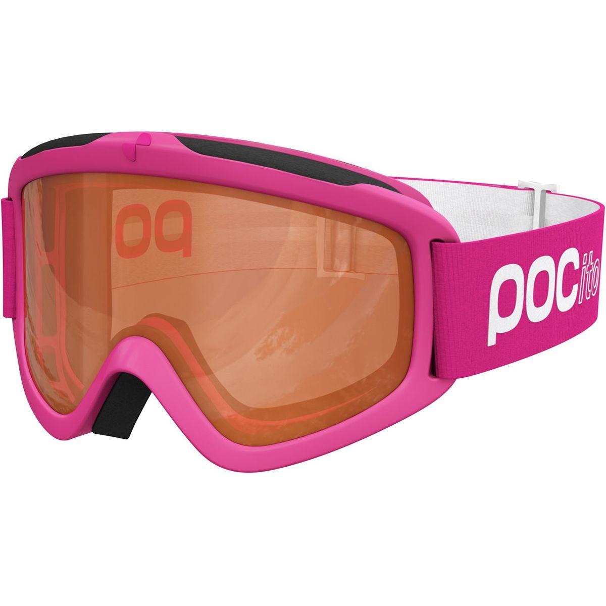 POC ito Iris Goggles