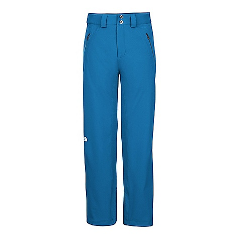 photo: The North Face Mansell Pant snowsport pant