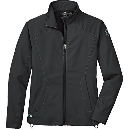 Outdoor Research Insight Jacket