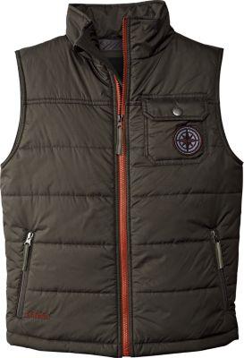 photo: Cabela's PrimaLoft Vest synthetic insulated vest