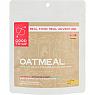 photo: Good To-Go Oatmeal