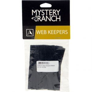 Mystery Ranch Web Keepers