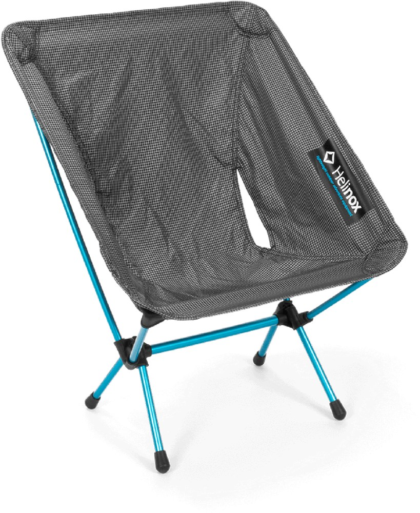 Awe Inspiring Helinox Ground Chair Reviews Trailspace Short Links Chair Design For Home Short Linksinfo