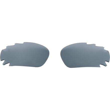 Oakley Jawbone Accessory Lenses