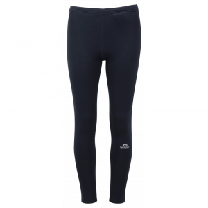 Mountain Equipment Eclipse Pant