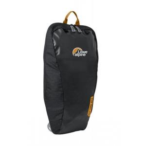 Lowe Alpine Avy Tool Bag