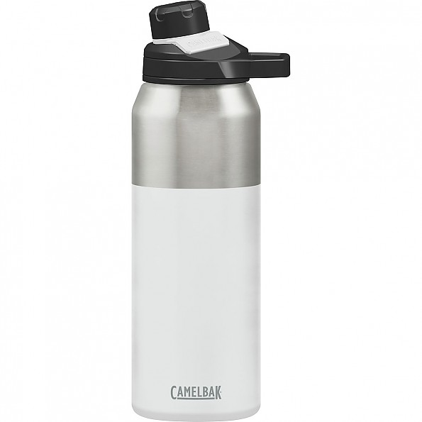 CamelBak Chute Mag Insulated Stainless Steel