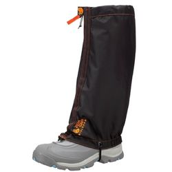 Mountain Hardwear Nut Shell High Gaiter