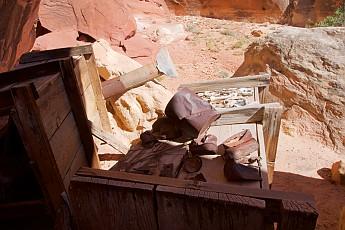 Cowboy-archaeology.jpg