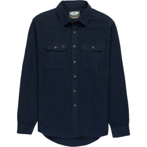 Arborwear Timber Chamois Shirt