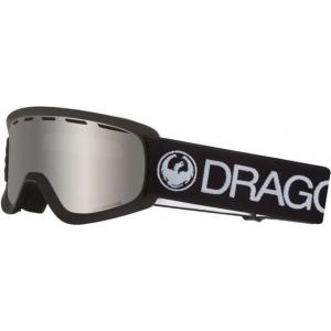 Dragon Lil D