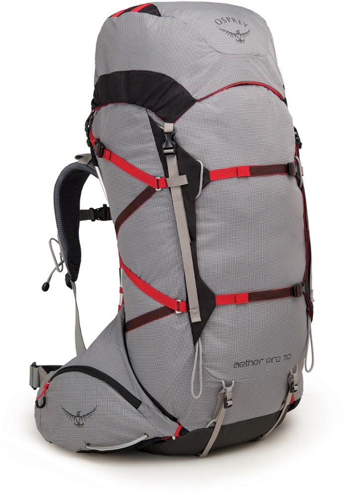 Osprey Aether Pro 70
