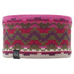 Buff Headband Knitted Polar Buff