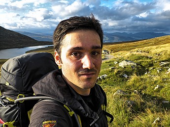 Hiking-Ben-Nevis.jpg