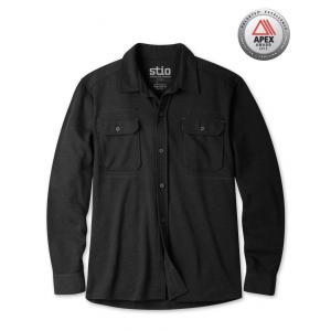 Stio Basis Power Dry Shirt