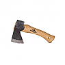 photo: Gransfors Bruk Hand Hatchet