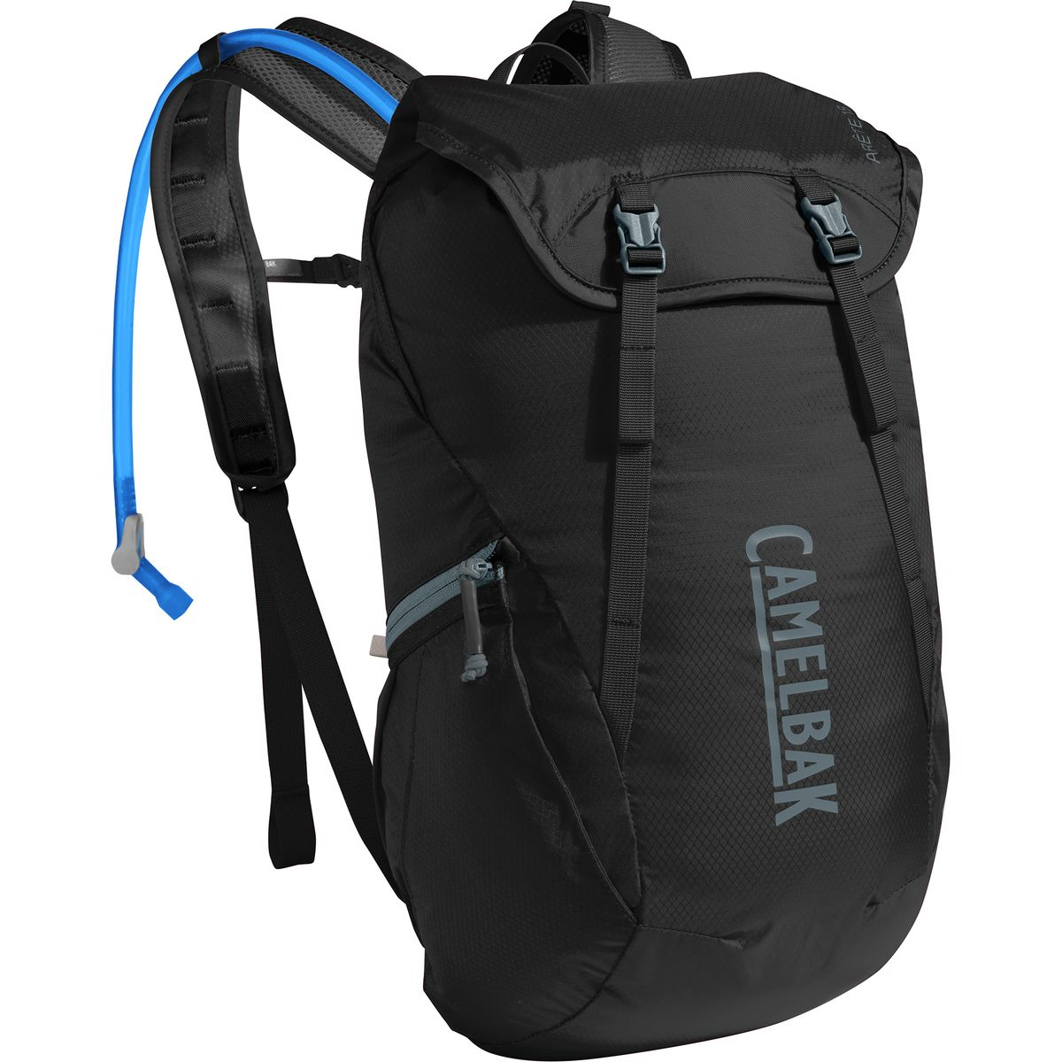 photo: CamelBak Arete 18 hydration pack