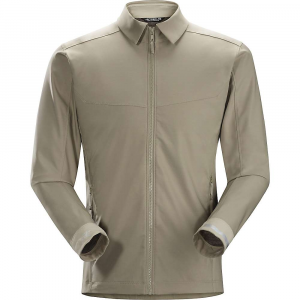 Arc'teryx A2B Commuter Jacket