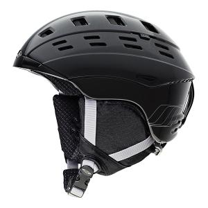 Smith Variant Helmet