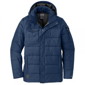Outdoor Research Ketchum Parka