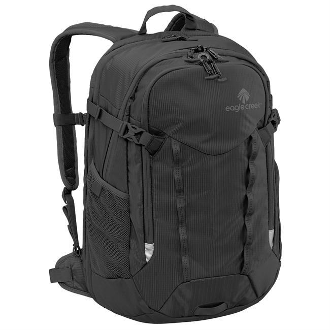 photo: Eagle Creek Universal Traveler Daypack RFID daypack (under 35l)