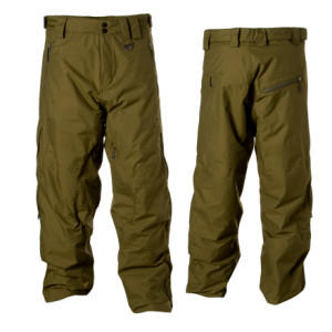 Oakley Assault Pant