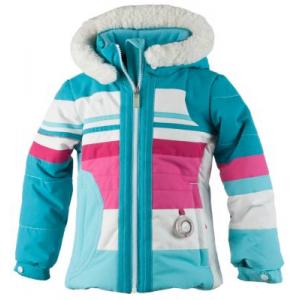Obermeyer Snowdrop Jacket